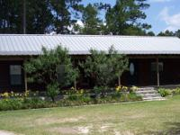 3BR/2Bath Ranch Style home with additional office