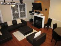 Sublet.com Listing ID 2515190. BEDROOM AVAILABLE