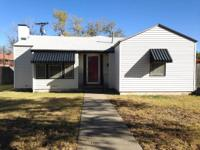 Beautiful 2 bed room, 2 bath home provided by French &