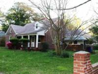 Amazing short sale opportunity!! Assessed @ $225K!!