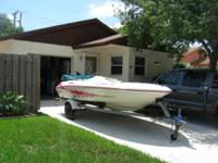 yamaha jet boat for sale in Florida Classifieds & Buy and Sell in