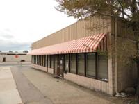 Office/ Flex Space - Move In SpecialsCall:3301 W. 71st