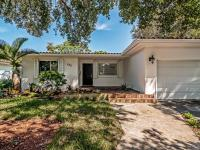 Beautiful updated 1 story home with lots of natural