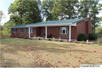 Wonderful ALL BRICK Residence !! 4 Bedrooms 1 Bath with