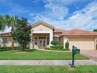 DON'T MISS OUT ON THIS 3 BEDROOM PLUS LARGE DEN 2.5