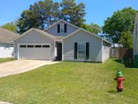 Cozy and convient 4 Bedroom/ 2 Bath home centrally