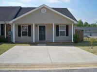 Trailas De Renta Real Estate For Sale In Augusta Georgia For Sale