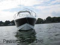 Reduced for 2013 boating season.Bring Offers, This