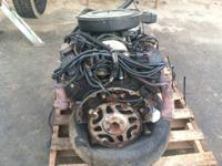 94 95 96 97 98 99 00 01 DODGE RAM 1500 PICKUP ENGINE