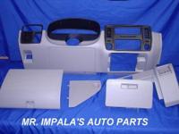 *******************MR IMPALAS AUTO
