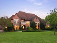 """ Gracewood"" is a beautiful conventional home with"