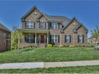 Welcome home to 9440 Leyton Drive located in the