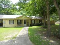 5718 WARRIOR DR. SATSUMA, AL. 36572  FOR MORE INFO &