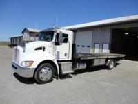 NRC stainless package in PA Shipment or pickup options