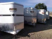 American Horse Trailer Rental Inc. is the 1st and only