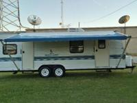 mallard Trailers & Mobile homes for sale in the USA - mobile home