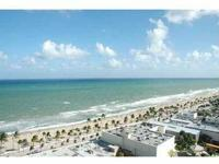 Stunning corner unit offers 2 beds, 2 beautiful baths,