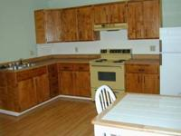 1BR apt, Lemon Creek area, furnished, $950/m, $950