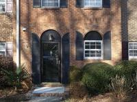 Great 2BR / 1.5 BA condo in great N Raleigh area! The