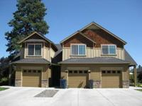 1284 SW Mill Pond Pl., 200, Bend, OR, 97702 2 Bed - 2