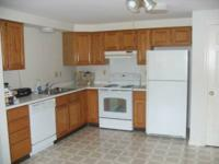 Rent: $950 / Month Available Date: NOW Beds: 2 Baths:
