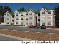 3 bedroom 2 bath condo. Second floor unit overlooks the