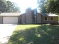116 Fieldbrook -3bedroom/2 bath This home is located in