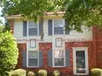 Monica Spillane | Signature Properties Savannah | (912)