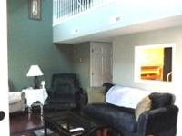 Beautiful, completely updated and furnished 3 bedroom-1