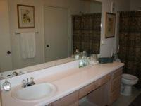 $199 move in special, 4 pools, large fitness center,