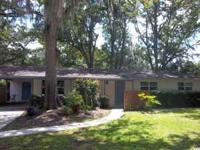 3bed 2 bath, 1680 square feet, remodeled home. New