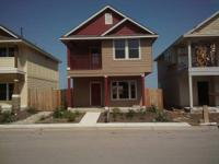 Own this home 0 Down!  Stop Looking and Start Living!