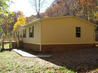 34 Twin Creeks Rd - $950.00/mo 4 bedroom, 2 bath