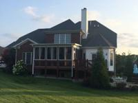 $950/day; 5 bedrooms 3.5 baths, sleeps12-14 people;
