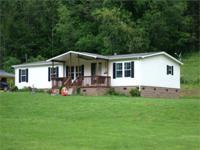 # 2985 950 Mountain Springs Rd. Rose Hill, VA 24281.