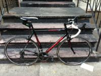 2009 Cannondale CAAD 9 5 (56cm) in EXCELLENT condition
