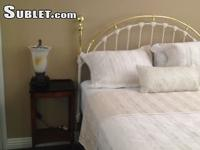 FURNISHED MASTER SUITE IN BEAUTIFUL TOWN HOME *Fully