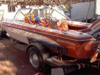up for grabs 1977 boat with hezavy duty boat