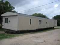 9500-3br-singlewide-used-mobile-home-cheap-americanlisted_34038661  Fleetwood Single Wide Mobile Home Floor Plan on fleetwood triple wide homes floor plans, single wide trailer plans, homemade trailer dolly plans, redman single wide floor plans,