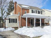 UPDATED & EXPANDED w/over 3,500 SF of FABULOUS living