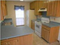 $951 / 3br - 1611ft - 3 Bed, 2 Bath, 1611 square feet,