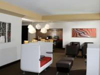 Mazza GrandMarc Apartments is located in College Park,