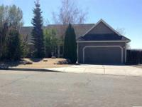 9530 Benedict Dr Sparks NV Country Living horse