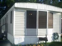 mobile home move Homes for sale in Louisiana - Real Estate ... on crossroads lafayette la, mobile home sales houma la, utility trailers lafayette la, apartments lafayette la, farmers market lafayette la, firewood lafayette la,