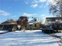 Toledo OH 3 Bedroom 1.5 Bath Home Available For Lease