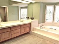 Spacious 3,174 sq.ft.Designer Style Custom Woodside,