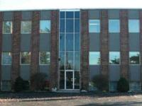 1045 Rsq Ft  . This 7 room office suite is located in