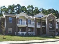 Description Jonesboro's NEWEST apartment community is