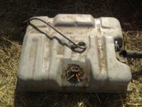 96-97 FORD F150 F250 F350 F450 Fuel Tank, $100