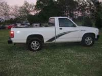 1996 Dodge Dakota, 2500.00 OBO, Call  Location: